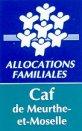 logo_caf54