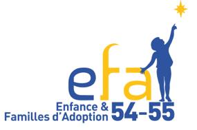 EFA54&55